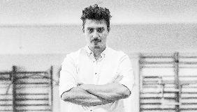 Український режисер Дмитро Сухолиткий-Собчук став членом Європейської кіноакадемії