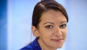СБУ повідомила Крістіні Бердинських, що не здійснювала слідчих дій щодо неї