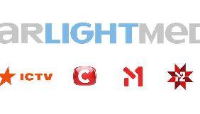 «Інформаційні технології» повідомляють про відновлення ретрансляції телеканалів StarLightMedia