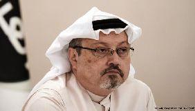 Саудівська Аравія має довести, що журналіст Джамаль Хашоггі покинув консульство в Стамбулі – Ердоган