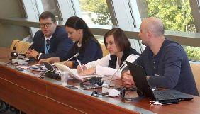 Бабченко закликав не повертати Росію в ПАРЄ