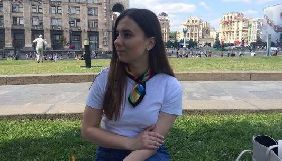 Редакторка видання «Твоє місто. Чернівці» Христина Гаврилюк стала шеф-редакторкою на ТРК «Буковина»