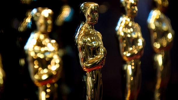 «Донбас» Лозниці ввійшов до лонг-листа премії «Оскар»