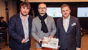«1+1 медіа» вручила премії своїм рекламодавцям