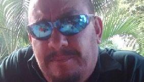 У Мексиці застрелили журналіста Серхіо Мартінеса Гонсалеса