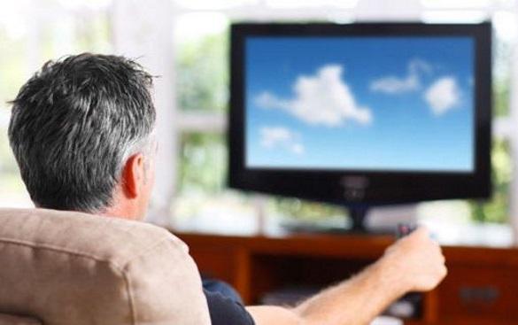 «Інформаційні технології» повідомляють про відновлення ретрансляції каналів «1+1 медіа» та Inter Media Group