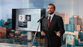 КДБ десятиліттями звітував про роботу «Радіо Свобода». Документи виклали в мережу