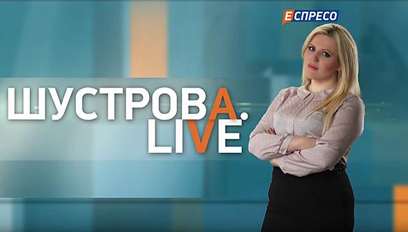 «Прозевали масштабную информационную операцию»: медиаэксперты о материале канала «Еспресо» про Дерипаску и NewsOne
