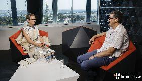 «Громадське телебачення» запускає дві нові програми