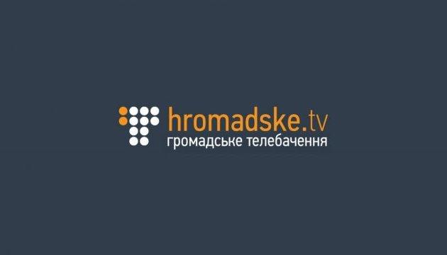 «Громадське ТБ» обере виконавчого директора у листопаді-грудні – Гуменюк