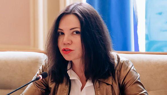 Вікторія Сюмар про мовні квоти на телебаченні: галузь чинила спротив, але справа того була варта