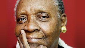 У Швеції оголосили лауреата альтернативного «Нобеля» з літератури