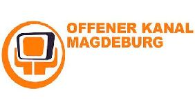 До 15 жовтня - прийом заявок на стажування на каналі Offener Kanal Magdeburg