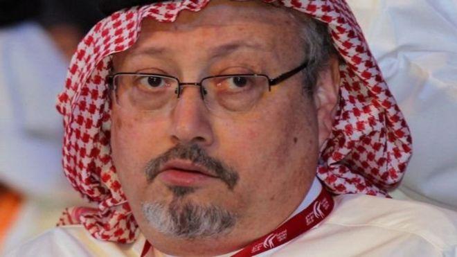 Саудівська Аравія готується визнати причетність до смерті журналіста Джамаля Хашоггі – CNN