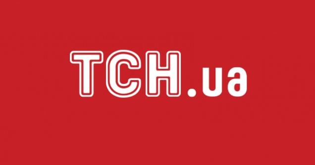 ТСН.ua адаптував сайт для людей з вадами зору