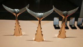 Український «Вулкан» переміг на кінофестивалі в Хорватії