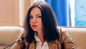 Виділення повноцінного бюджету для Суспільного відстояти буде складно – Вікторія Сюмар
