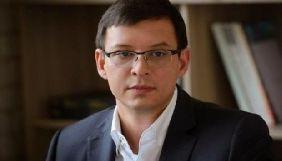 Логунов і Малихіна спростували інформацію про співпрацю з новим каналом Мураєва