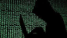 За чотири роки Росія здійснила близько 6 тисяч кібернападів на Україну - Клмікін