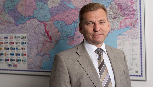 Сергей Бойко: «Кабельные операторы должны показать свои зубки»
