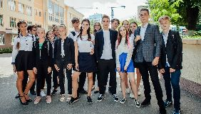 «1+1» продовжить серіал «Школа» на третій сезон