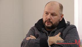 Валерий Калныш: «Одна из целей новой программы — выяснить, куда украинские политики двигают нашу страну»