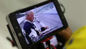 Режисер «Американської мрії» готує новий український документальний фільм із зірками NHL