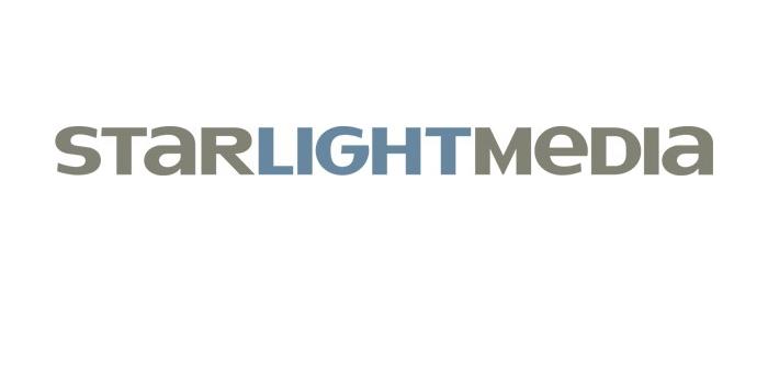 Гендиректором StarLight Brand Content став Андрій Тюлєнєв (ОНОВЛЕНО)