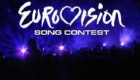 СТБ не буде надавати фінансову підтримку переможцю нацвідбору на «Євробачення»