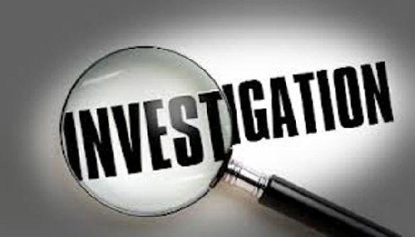 У пошуках корупції: п'ять сайтів, які варто моніторити журналістам