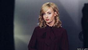 ЄСПЛ заборонив українській владі доступ до телефону Седлецької «до окремого розпорядження»