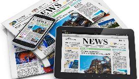 Читатели хотят персональные рекомендации редакций несмотря на машинные алгоритмы. Как работать медиа в новых условиях