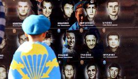 Як «Луганський форпост» виводить ЛАП із тіні ДАПу