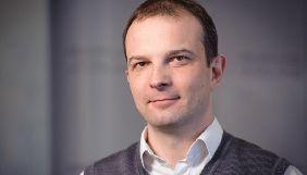 Єгор Соболєв порадив Володимиру Гройсману взяти кошти у ГПУ і віддати Суспільному мовленню