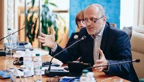 У разі недофінансування Суспільного у 2019 році доведеться закрити філії – Аласанія