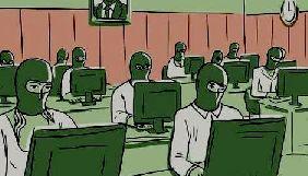 Мін'юст США висунув звинувачення росіянці, яку називають бухгалтером «фабрики тролів»