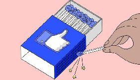 Фейки как информационно-виртуальный объект