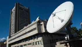 ЄМС закликає Кабмін не урізати фінансування для Суспільного мовлення (ЗАЯВА)