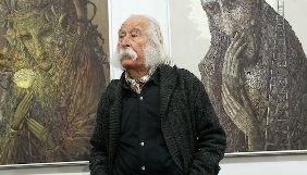 Печатная «КП в Украине» перепутала всемирно известного украинского художника с типичным бедняком