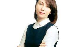 Наглядова рада обрала ревізійну комісію ПАТ «НСТУ» та її керівника