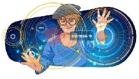 В Україні запрацював бот «Бабуся» для пошуку за судовим реєстром (ДОПОВНЕНО)
