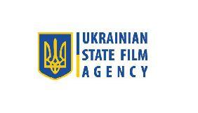 Проект фільму «Андрій Сулейман» візьме участь у European script meetings у Латвії