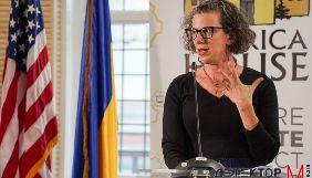 Професіоналізм українських журналістів і бізнес-менеджмент ЗМІ на стабільно низькому рівні — індекс медіастійкості