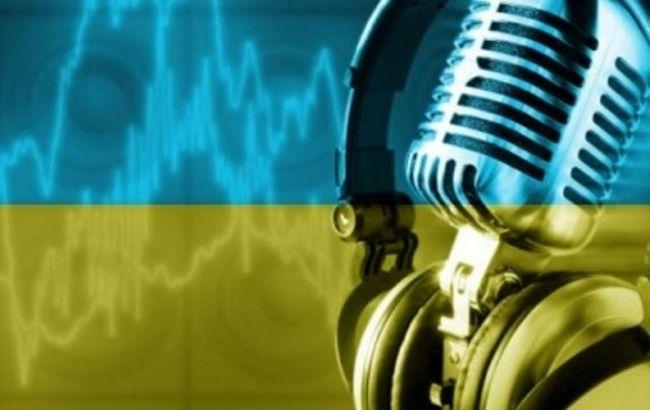«Армія FM» та UATV почали мовити у напрямку Донецька – Костинський