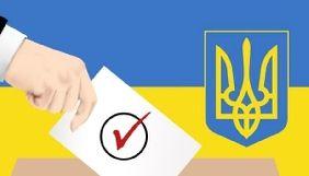 Ефективність державної політики у сфері інформаційної безпеки напередодні виборів: результати всеукраїнського опитування громадської думки