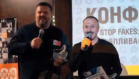 Переможці «Топ-100 блогерів України»: борці з «ватою» та фейками
