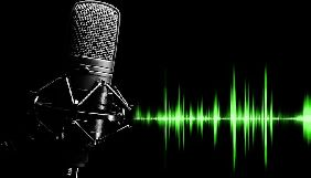 Вимірювання радіо в Україні: цифри, недоліки, виклики