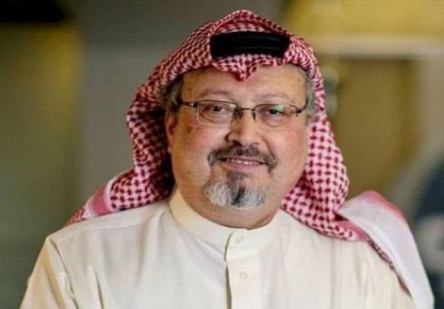 Саудівська Аравія не збирається видавати Туреччині підозрюваних у вбивстві Хашоггі - МЗС