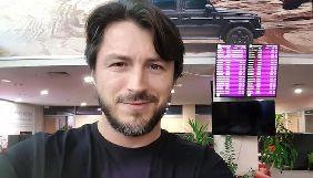 Сергей Притула пригрозил ВО «Батьківщина» Волинь информационной расправой и победил