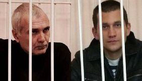 У справі журналіста Назімова і депутата Степанченка закінчилися дебати сторін у кримському суді